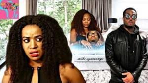 Video: UNEMPLOYED BILLIONAIRE    2018 Latest Nigerian Nollywood Movie